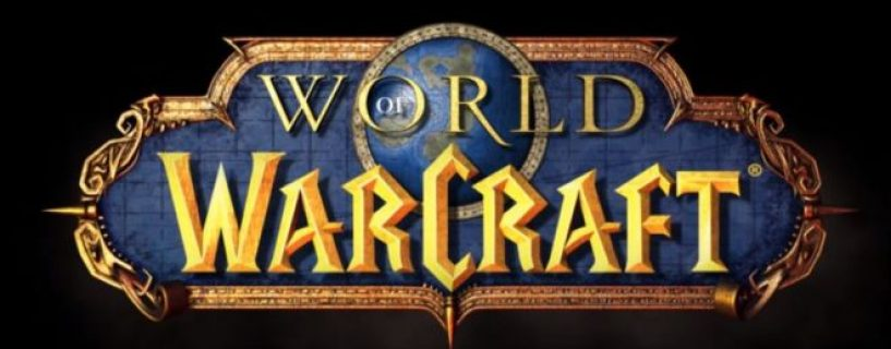 World of Warcraft considers compromise for fans