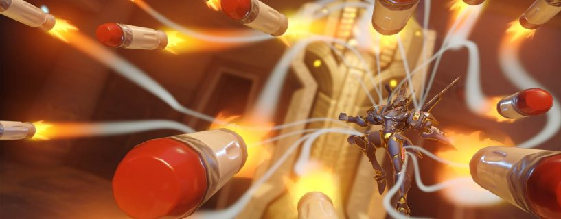 Court Orders Notorious Cheat Maker To Pay Blizzard $8.5 Million