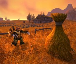 Best WoW Classic addons: mods to improve vanilla World of Warcraft